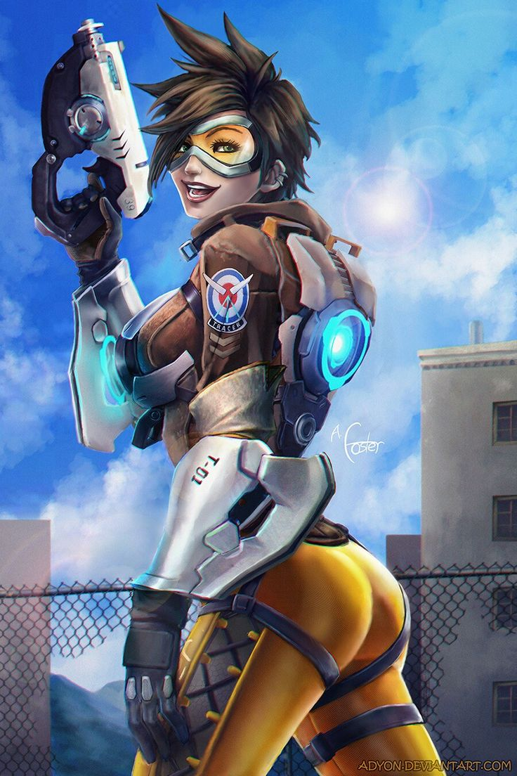 196 best images about OverWatch on Pinterest | Artworks, Overwatch ...