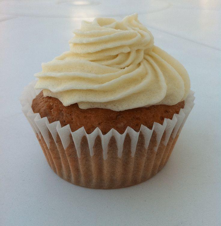 cupcake1.gif 1,000×1,022 píxeles