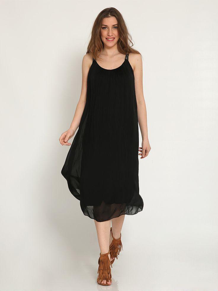 Φόρεμα με μετάξι - 32,99 € - http://www.ilovesales.gr/shop/forema-me-metaxi-2/ Περισσότερα http://www.ilovesales.gr/shop/forema-me-metaxi-2/