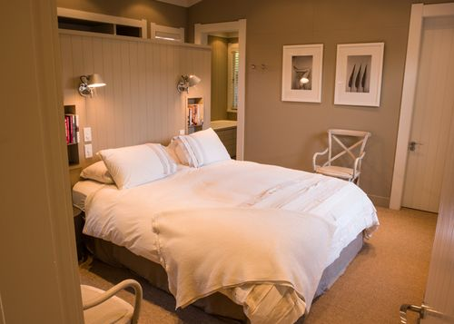 masterbedroom700x500.jpg