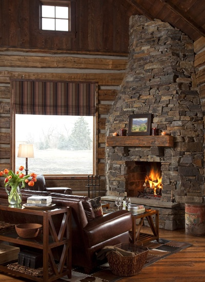 17 Best Images About Remodel On Pinterest Fireplaces