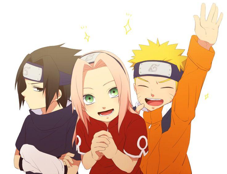 Cool Team