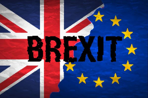 UK PM May Wrong About No Brexit Deal Better Than Bad Deal http://betiforexcom.livejournal.com/24651432.html  British Prime Minister Theresa May's claims that no deal would be better than a bad deal are wrong and will not help strengthen the U.K.'s hand in Brexit talks, new analysis from the Official Monetary and Financial Institutions Forum (OMFIF) has said. In the final day of campaigning before Britons take to the polls, the […]The post UK PM May Wrong About No Brexit Deal Better Than Bad…