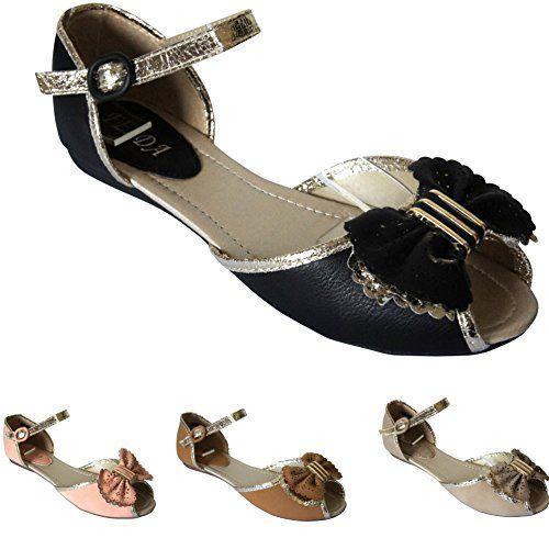 Damenschuhe Elegant Sandalen Top Qualität - http://on-line-kaufen.de/pirimoda/damenschuhe-elegant-sandalen-top-qualitaet