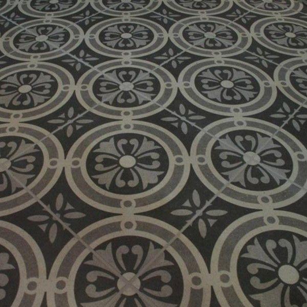 202 best interieur vloeren en verven images on pinterest for Interieur vloeren