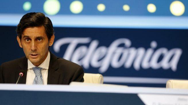Telefónica La Caixa El Corte Inglés Inditex y Mercadona son las compañías españolas más exitosas