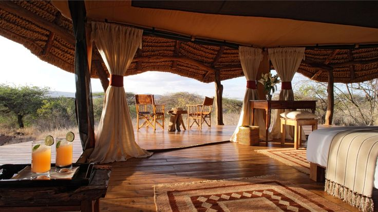 tent, interior, design, safari, style, interior, glamping, glamping