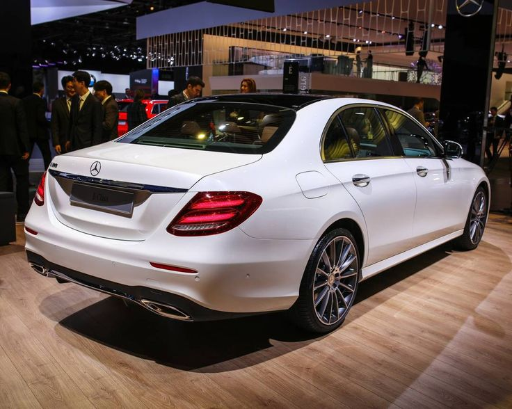 30 best mercedes benz e class in jackson images on for Mercedes benz of jackson