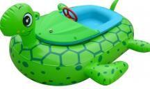 Botes chocones bumper boats conocidos como AquaBoats son la nueva sensación para los niños y una excelente oportunidad de negocio con altos retornos. Botes chocones con diferentes modelos y sistemas. Ingresa a http://aqua-orb.com o a http://www.esferasacuaticas.net