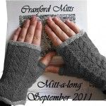 cranford mitts