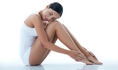Mind your beauty : Ο απόλυτος οδηγός για λαμπερό δέρμα όλο τον χρόνο!...