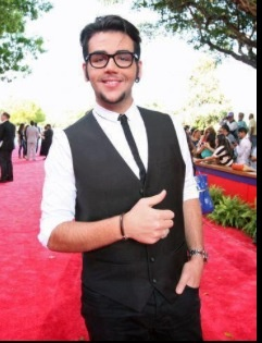 Santa Monica Volvo >> 28 best images about Ignazio Boschetto on Pinterest | Dads, The family and Cooking