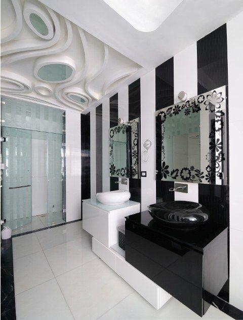 Bathroom Designs Delhi 15 best small bathroom design ideas images on pinterest
