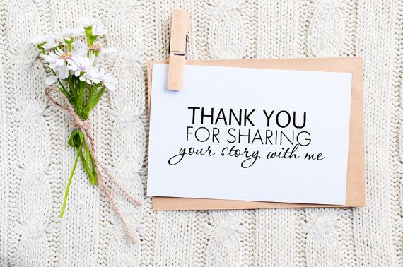 Thank You Rubber Stamp - Photography Branding - Photography Packaging - Photography Marketing - Stamps For Photographers