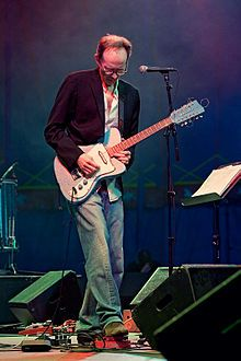Arto Lindsay - Wikipedia, the free encyclopedia