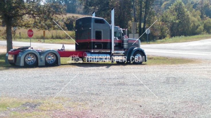 1998 KENWORTH W900L For Sale At TruckPaper.com. Hundreds of dealers, thousands of listings. The most trusted name in used truck sales is TruckPaper.com.