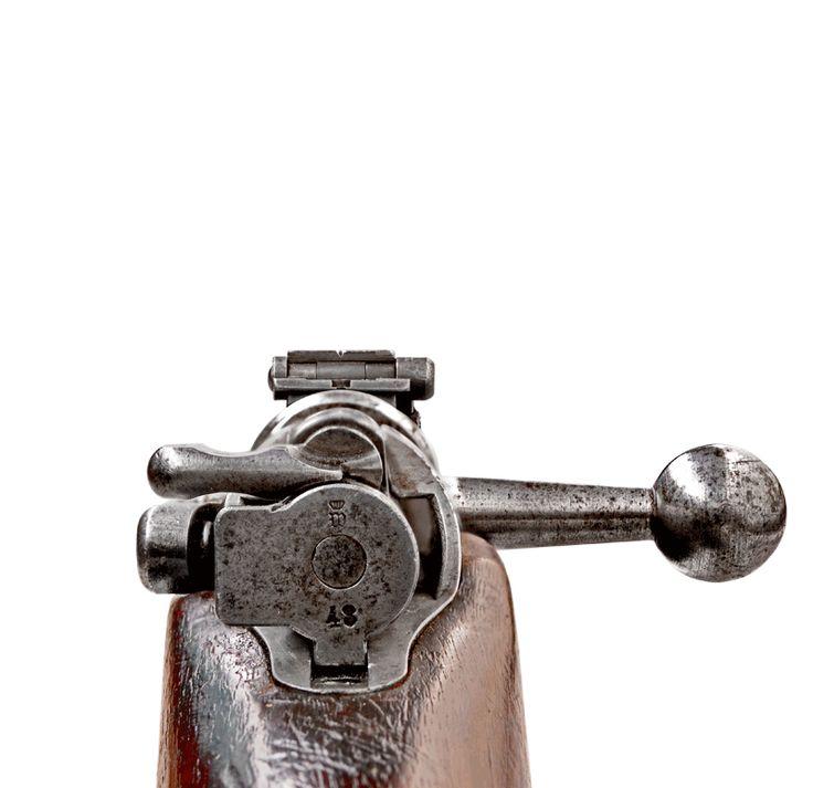 Germany-Rifle-1888-Gew.88-POV.gif (800×775)