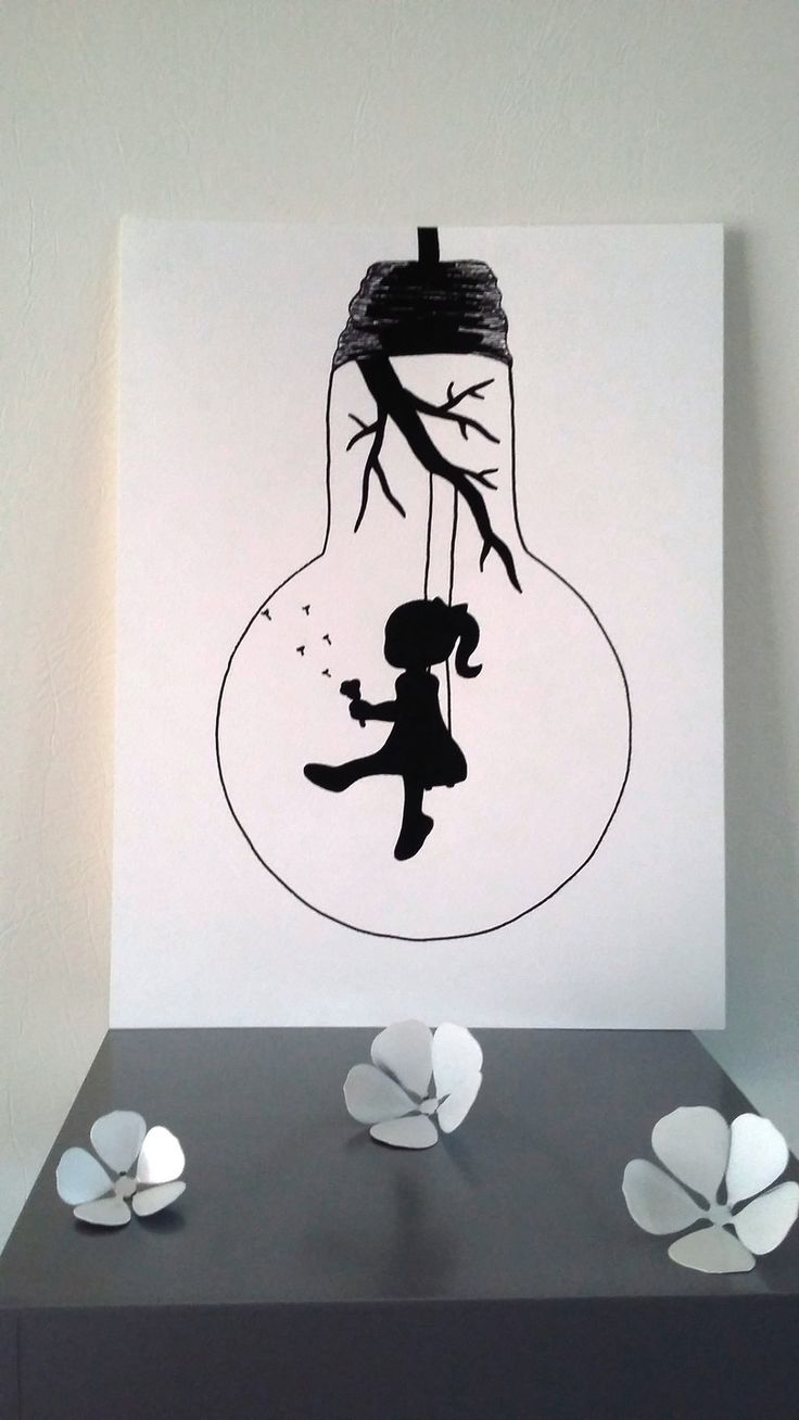 17 Best ideas about Cool Drawings on Pinterest  Cool art ...