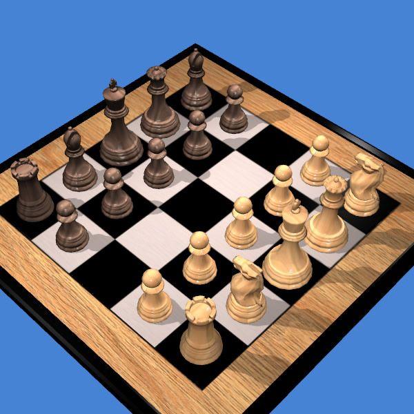 Play Malett chess online 3D or 2D http://www.jocly.com/#/play/malett-chess