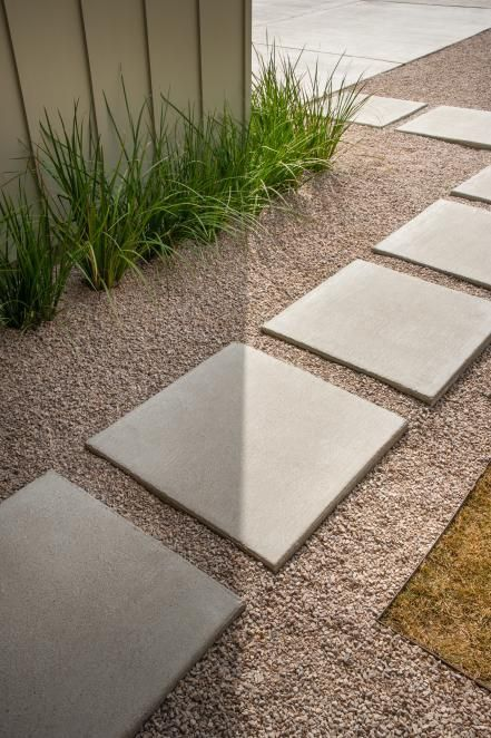 Best 25+ Paver sand ideas on Pinterest | Diy paver, Diy ...