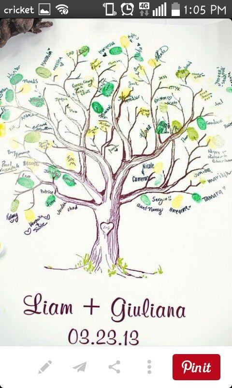 Celebration Tree