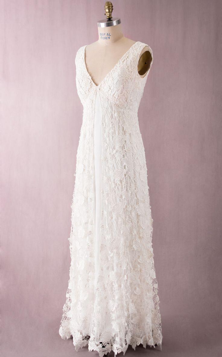 Delphine Wedding Dress | Bridal Gown Collection | Martin McCrea – Martin McCrea Couture
