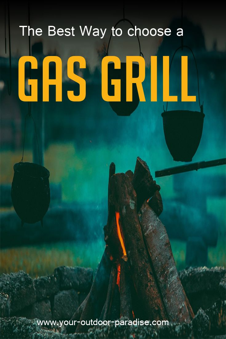 There are many ways to Rom, but only a few Ways to a new and perfect #Gasgrill. https://www.your-outdoor-paradise.com/blog/gasgrill-guenstig-kaufen/