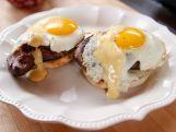Good Ol' Days : The Pioneer Woman : Food Network