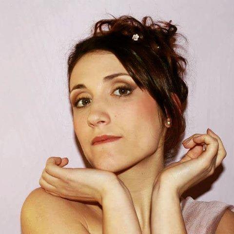 """Mi piace"": 36, commenti: 4 - Manuela Iannibelli (@manuelaiannibelli) su Instagram: ""Prova trucco sposa... #makeup #instalike #wedding #face #mua #makeupartist #makeuplook #bennie…"""