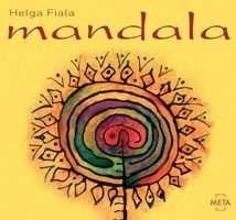 mandala – Helga Fiala   Mert Güler