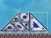 Joaca joculete din categoria jocuri cu fil si jake http://www.jocuripentrufete.net/online/1700/Jocuri-cu-Dora-si-Vrajitoarea sau similare jocuri cu turtles ninja