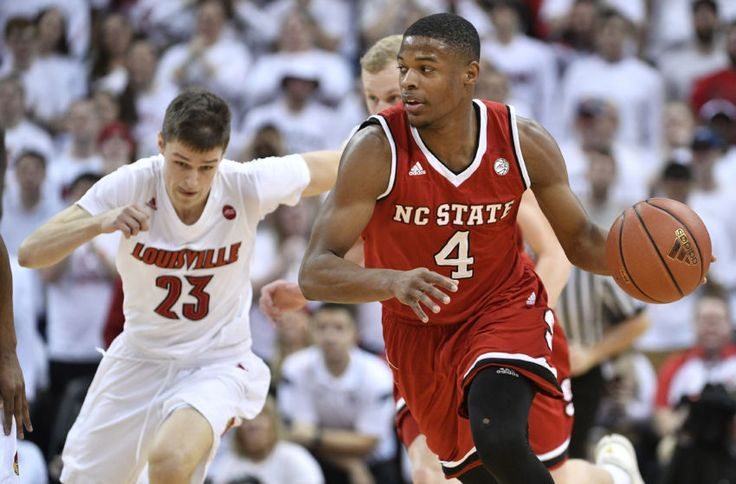 New York Knicks Select Dennis Smith In Latest Mock Draft From The Vertical