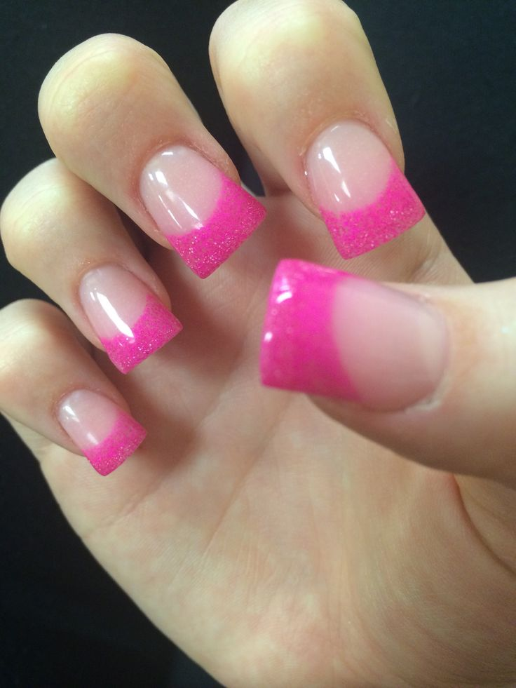 12 best beauty images on Pinterest | Pretty nails, Beauty and Cute nails