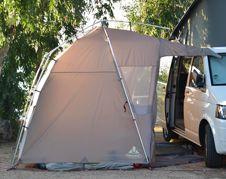 VanEssa Mobilcamping - Camping Ausbau für Deinen Van - T5, T6, Mercedes u.v.m.-VanEssa mobilcamping - Campingausbau für deinen T4 Caravelle