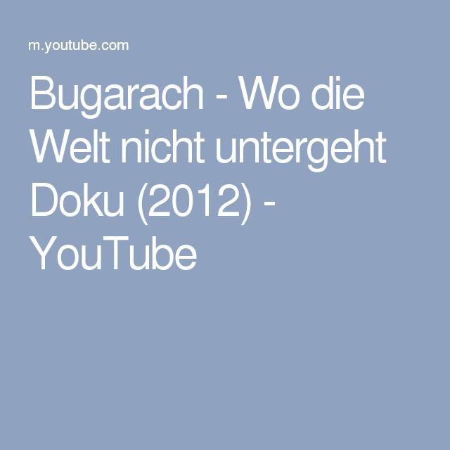 Bugarach - Wo die Welt nicht untergeht Doku (2012) - YouTube