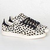 Sneakers femme  - Sneakersnstuff | sneakers et streetwear en ligne depuis 1999