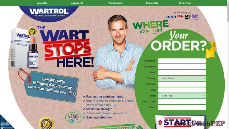 #Wartrol #Warts  #General_Health_Products  #Sexual_Health  #English_Offers  Wartrol  Wartrol is clinically proven and uses FDA approved ingredients to remove common and plantar warts caused by HPV. Wartrol is a fast acting, painless liquid that comes in a convenient drop applicator.  Warts are caused by the Human Papilloma Virus (HPV), which entered your body through tiny cuts, breaks or other vulnerable sites on the skin. These warts often develop pressure points and can be painful and…