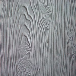 Wood Grain Texture Tool Driverlayer Search Engine