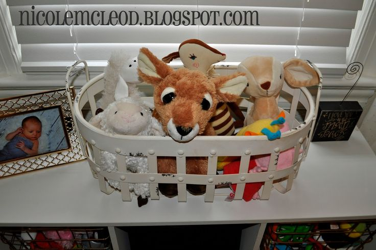 17 Best Images About Blush Pink And Gold Baby Deer Fawn