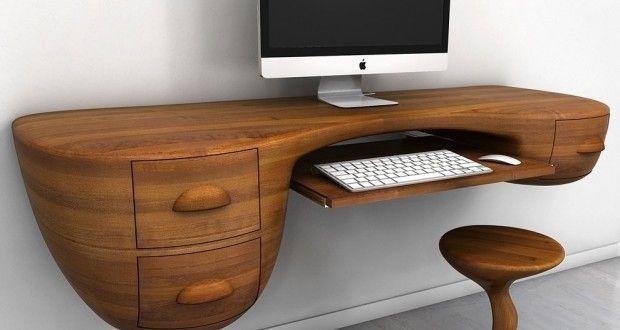 ... » Dekorasyon » Yeni Moda Çalışma Bilgisayar Masası Modelleri