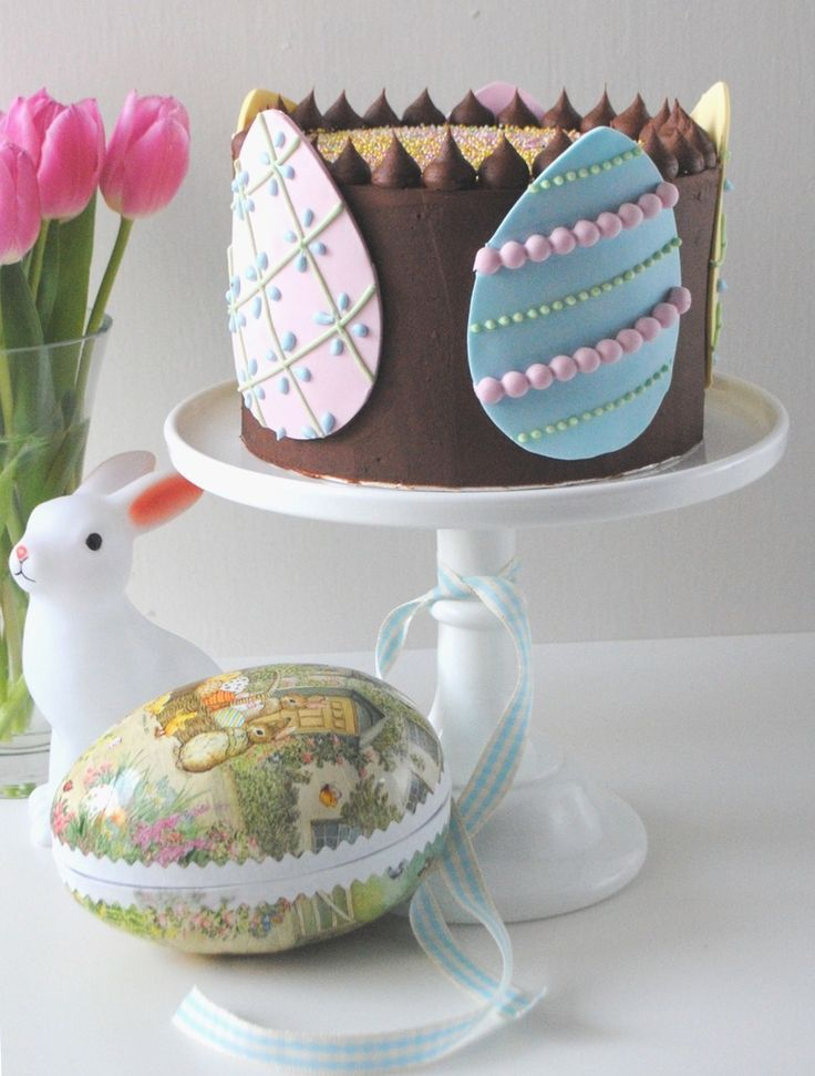 17 best images about easter on pinterest easter recipes