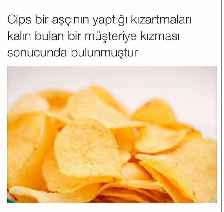 www.sosyetikcadde.com ♡