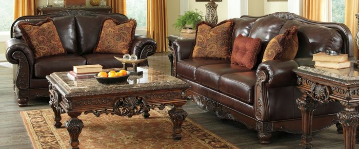 Ashley Furniture Prices Living Rooms   Luxury Living Room Furniture Sets  Check more at http. Best 25  Ashley furniture prices ideas on Pinterest   Charcoal