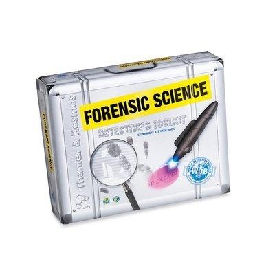 15 best CSI images on Pinterest Crime scenes, Criminal justice - crime report template