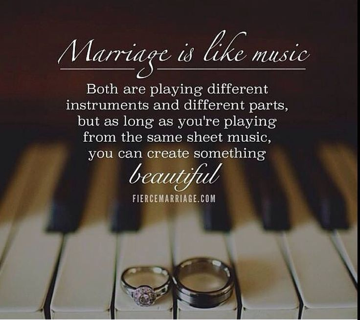 51 Wedding Anniversary Quotes: Best 25+ Marriage Anniversary Quotes Ideas On Pinterest