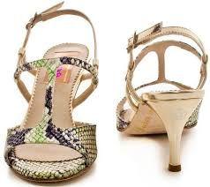 Imagini pentru regina tango shoes