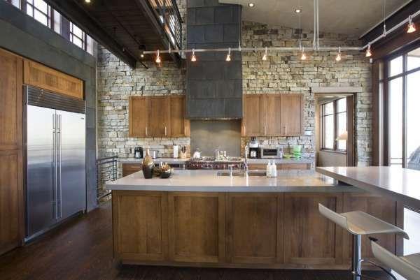 10 Fun Ideas To Transform Your Kitchen | DesignMind