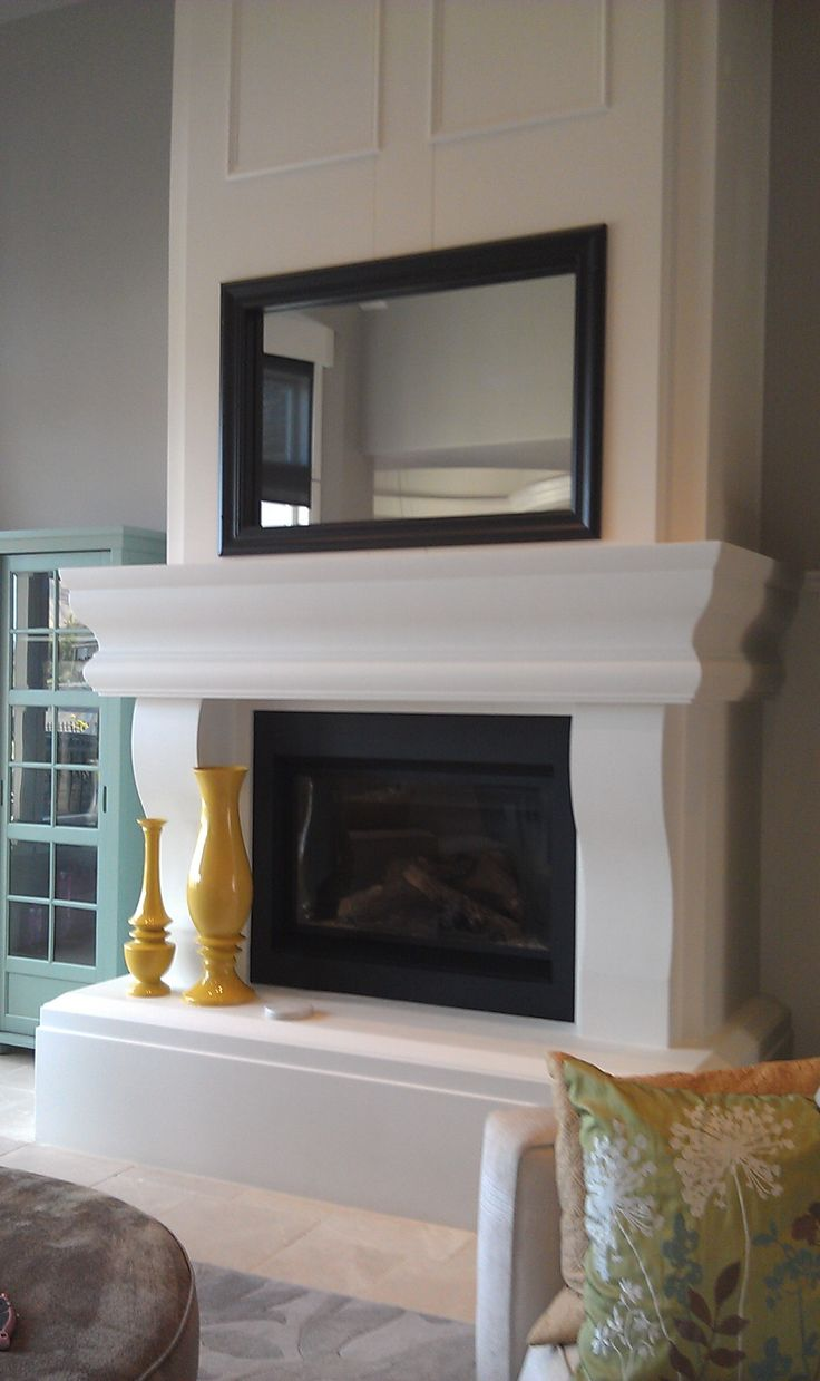 129 best contemporary mantels images on pinterest fireplace