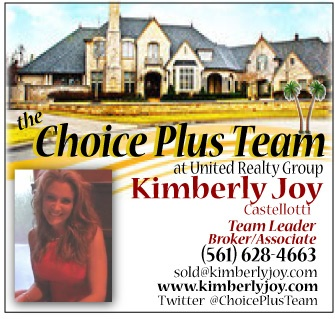 Wellington Florida - Luxury Homes -  #wellingtonpolo #wellingtonequestrian #ftiwef #wellingtonhomes  Your Luxury Real Estate Broker in South Florida is Kimberly Joy of United Realty Group. 561-628-4663  Luxury Real Estate, Florida Real Estate, Florida Oceanfront, Homes in Florida, Wellington Homes, Wellington Real Estate, Wellington Equestrian, Wellington Equestrian Homes, Luxury Realtor, Wellington Polo