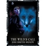 The Wild's Call (Kindle Edition)By Jeri Smith-Ready
